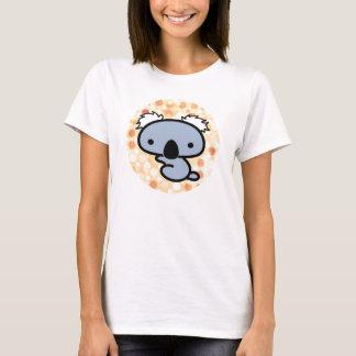 De Vreugde van de koala T Shirt