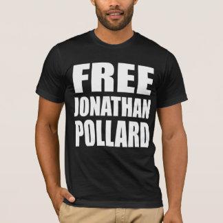 De vrije T-shirts van de Wig van Jonathan, Knopen,