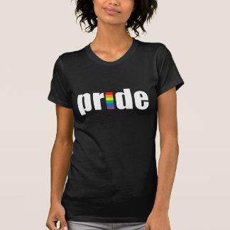 De vrolijke Tengere T-shirt van de Dames van de