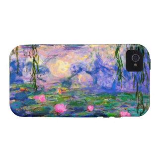 De Waterlelies van Monet v3