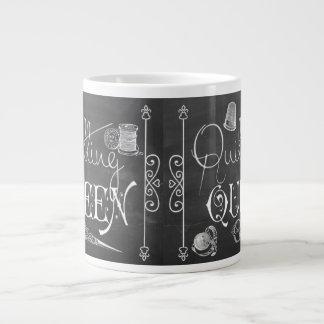 De watterende van het het borddecor van de grote koffiekop