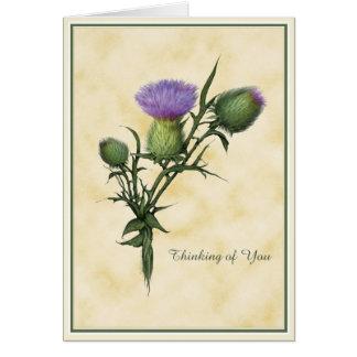 De Wensen van Wildflower Briefkaarten 0