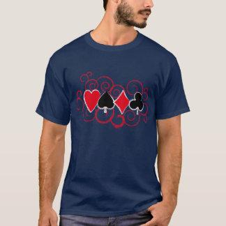De Wervelingen van de pook T Shirt