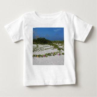 De Wijnstokken van de spoorweg op Boca I Baby T Shirts