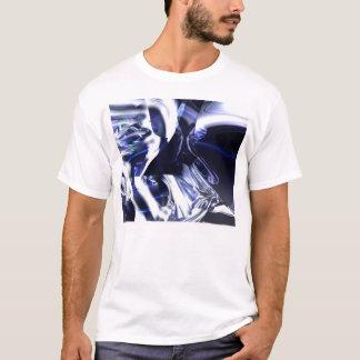 De Wind van het ijs T Shirt