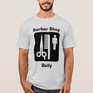 De Winkel van de kapper intimideert T Shirt