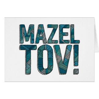 De Wintertaling van het Lapwerk van Tov van Mazel Kaart