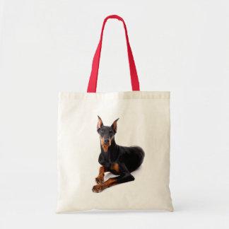 De Zak van het Bolsa van de Hond van het Puppy van Draagtas