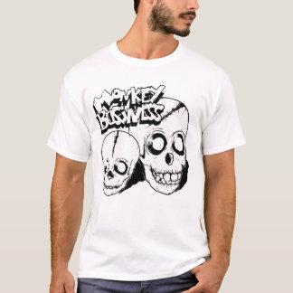 De Zaken van de aap T Shirt