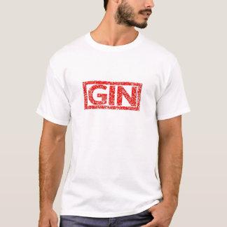 De Zegel van de jenever T Shirt