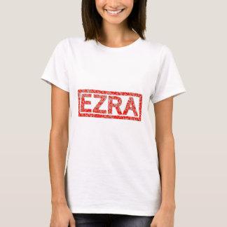 De Zegel van Ezra T Shirt