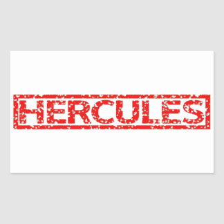 De Zegel van hercules