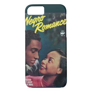 De zeldzame Gouden Grappige Romance van de iPhone 8/7 Hoesje