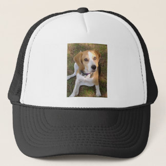 De zitting 2.png van de brak trucker pet