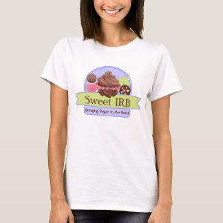De zoete Zaken van de Bakkerij van Desserts T Shirt