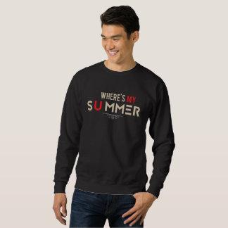 de zomer trui