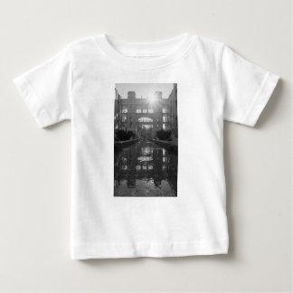 De Zonnestraal Grayscale van Coronado Baby T Shirts