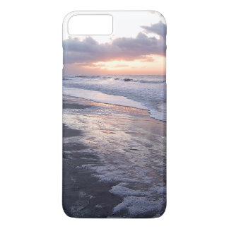 De Zonsopgang van de Atlantische Oceaan iPhone 8/7 Plus Hoesje