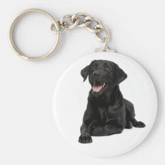 zwarte labrador retriever hond sleutelhangers en zwarte labrador retriever hond sleutel hanger. Black Bedroom Furniture Sets. Home Design Ideas