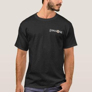 De Zwarte van Hypnagogue T Shirt