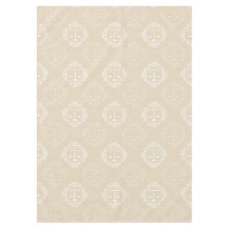 Decoratieve Schalen van Patroon | van de Tafelkleed