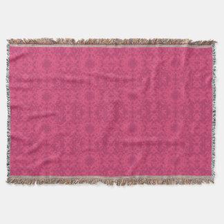 dekking deken