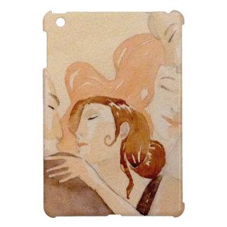 dekking van tango de miniiPad iPad Mini Cover