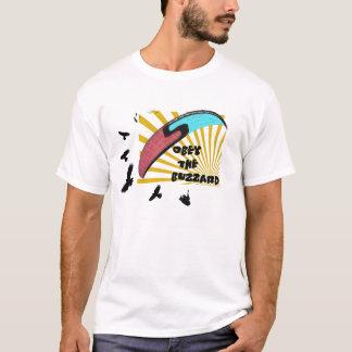 Deltaplaning - Meer Stijlen T Shirt