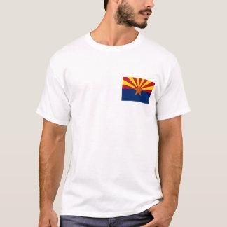 Deporteer Obama T Shirt
