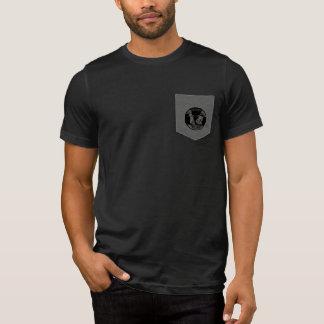 Deporteer Troef T Shirts