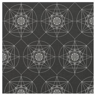 Derde Dimensionale Heilige Meetkunde