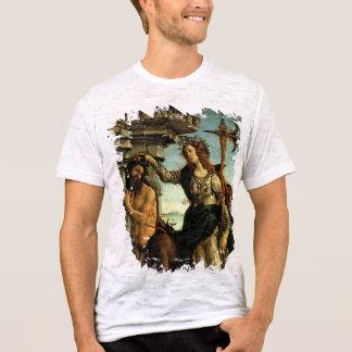 Di Vanni Filipepi van Alessandro di Mariano T Shirt