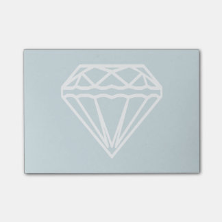 Diamant Post-it® Notes