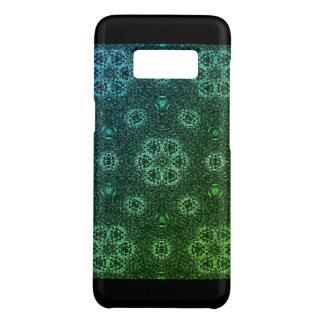 Diep Zeewier Case-Mate Samsung Galaxy S8 Hoesje