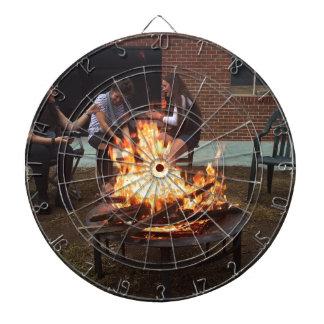 diepe brand dartbord