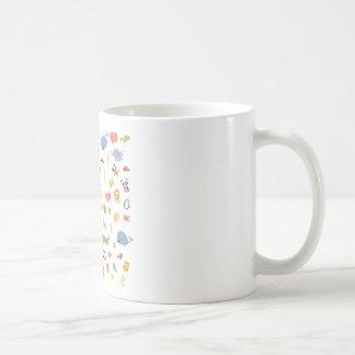 Dierentuin Koffiemok