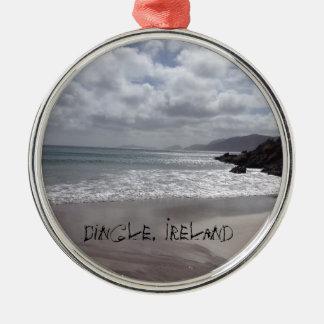 Dingle het Ornament van Ierland