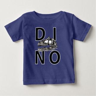 DINO - T-shirt van Jersey van het Baby van