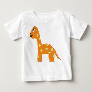 Dino T-shirts
