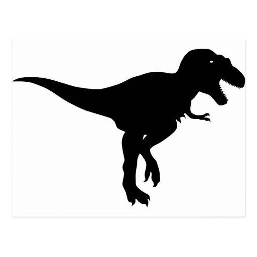 dinosaurussen wenskaarten