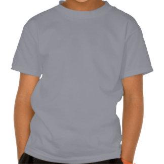 Dinosaurussen! T Shirts