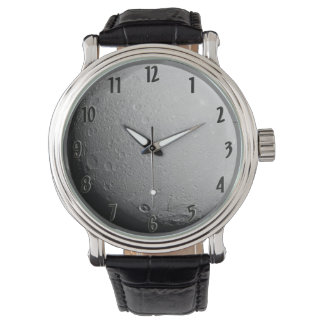 Dione Horloge