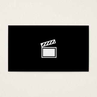 Directeur Producer Visitekaartjes
