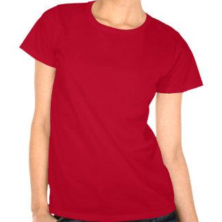 Dit is mijn sexy Lingerie T Shirt