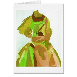 Diva Fashionista in de Lente