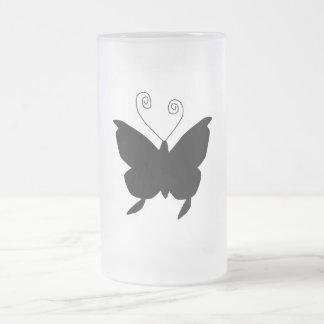 Diva Vlinder Mokken