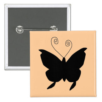 Diva Vlinder Speldjes