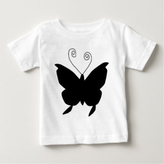 Diva Vlinder T Shirt