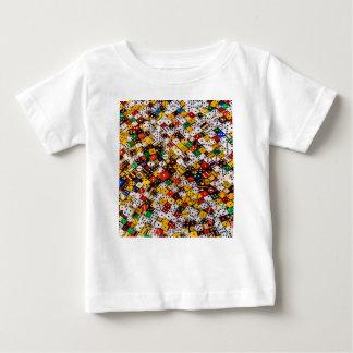 Dobbel Baby T Shirts
