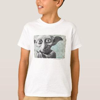 Dobby 4 t shirt